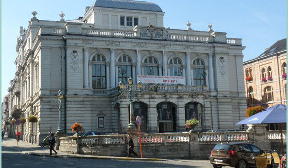 grand-theatre-verviers