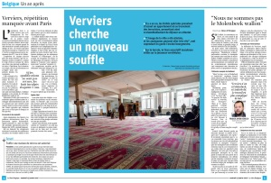 lalibre_article_verviers