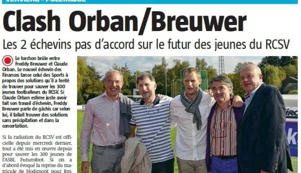 orban_une