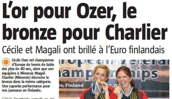ozer.une