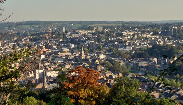 panorama-verviers-thier-hodimont1