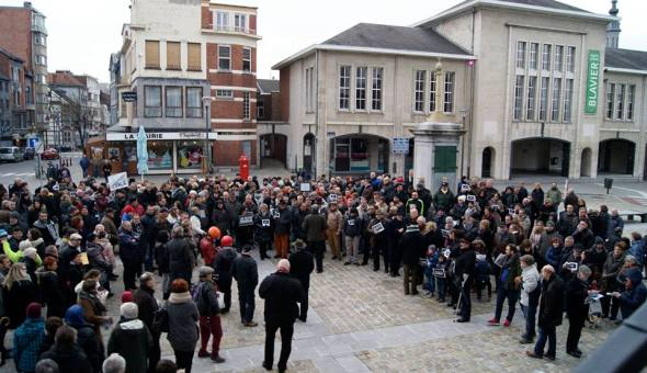 photo_rassemblement_charlie